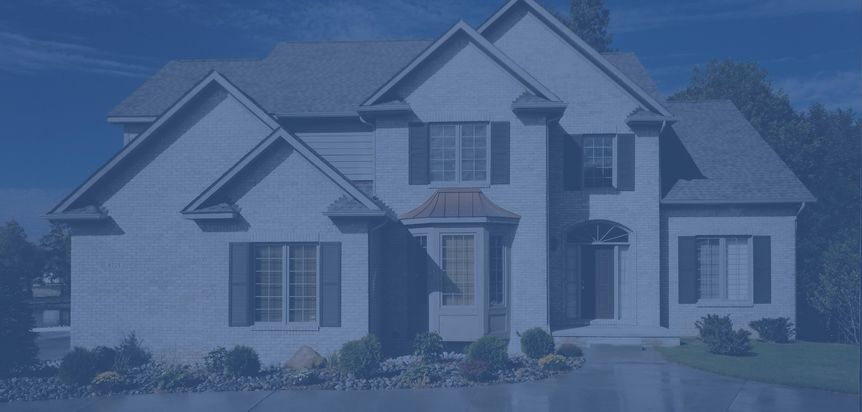 Oakland County PERFECT HOME FINDER