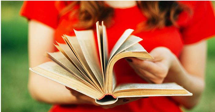 Thinking of any Home Buying or Home Selling in the near future there are some great books to help you along with your knowledge. Here are six great books