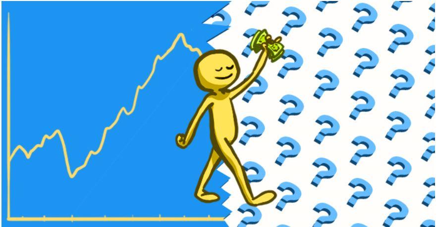 Recession optimism
