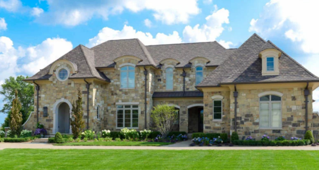 Farmington Hills MI Homes for Sale