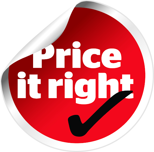 Pricing Your Farmington Hills MI Home to Sell