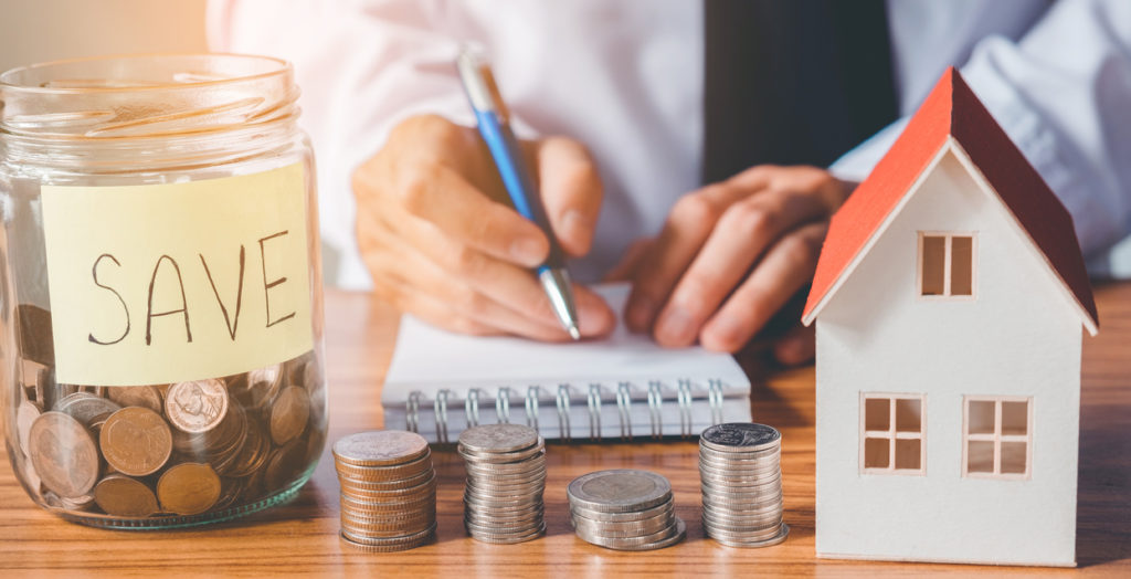 Buying a Home in Novi MI with Little or No Money Down in 2020