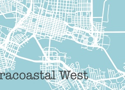 Intercoastal West