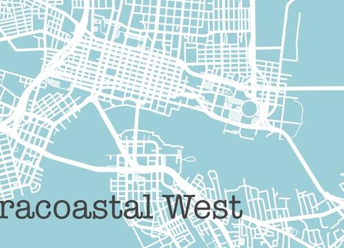 Intercoastal West