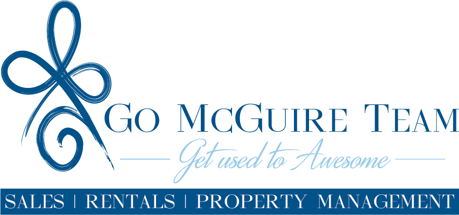 Go McGuire Group