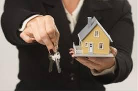 Real Estate Closings - Go McGuire Group - Bonita SPrings