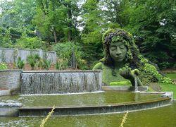 Ormewood-Park
