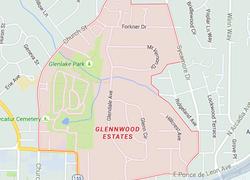 Glenwood Estates