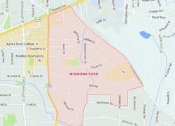 Winnona Park