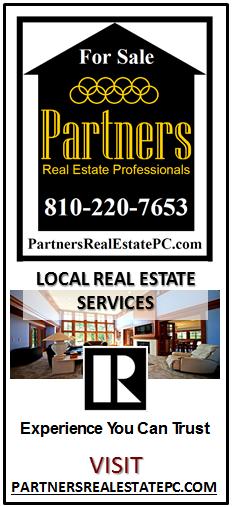 """Partners"