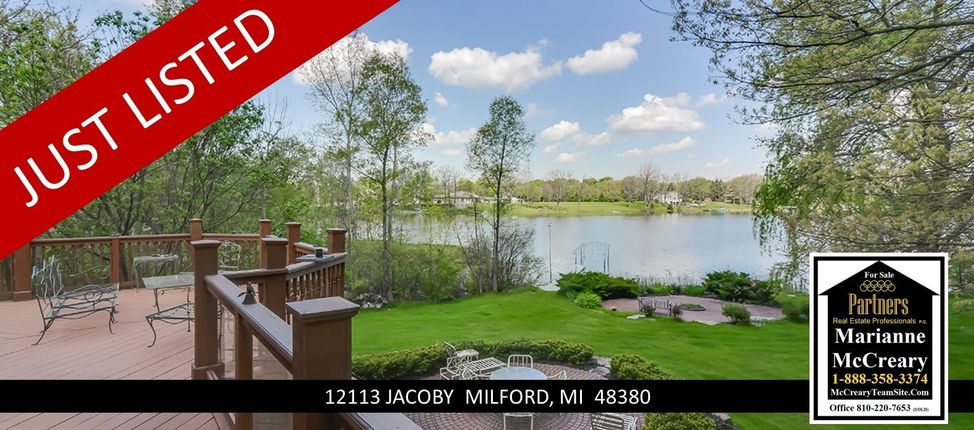 Milford Luxury Waterfront