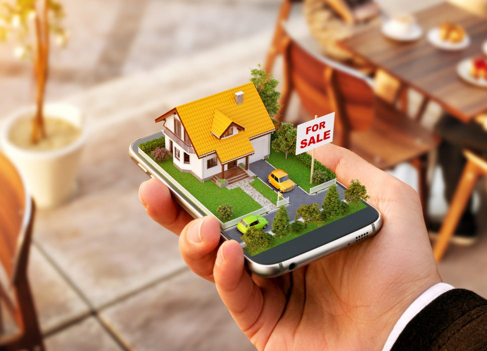 affordable home search