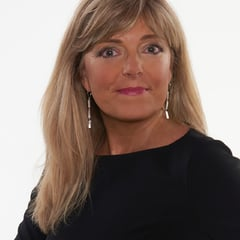 Lauren Poloski