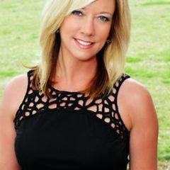 Kim Sharpe