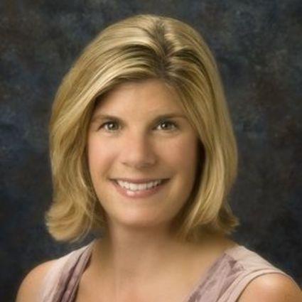 Jennifer Griggs