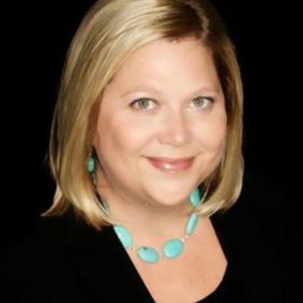 Sara Gatton Hadden