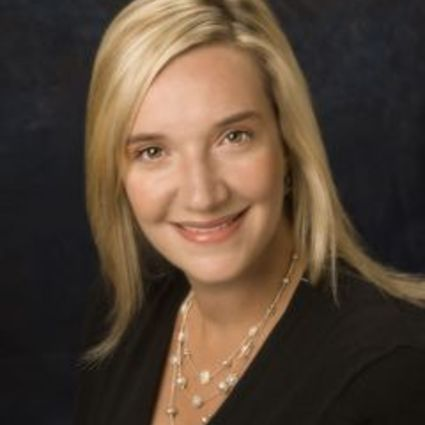 Suzanne Hedrick Osborne