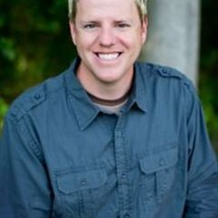 Brent Mason