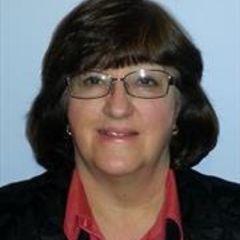 Eileen Dachtera
