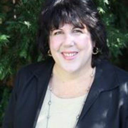 Elaine Hunter