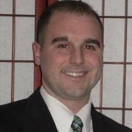Charles Vito