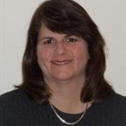 Janet Reichert