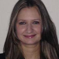 Jeanette Bosshart