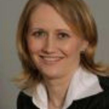 Katarzyna Dziwura