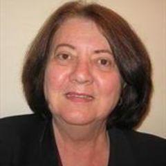 Mary Sikorski