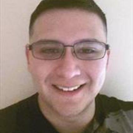 Rashid Valladares