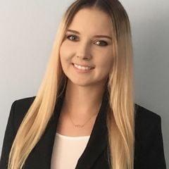 Daria Paczek