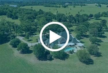 Luxury Drone Videos