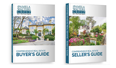 home buyer and seller guides