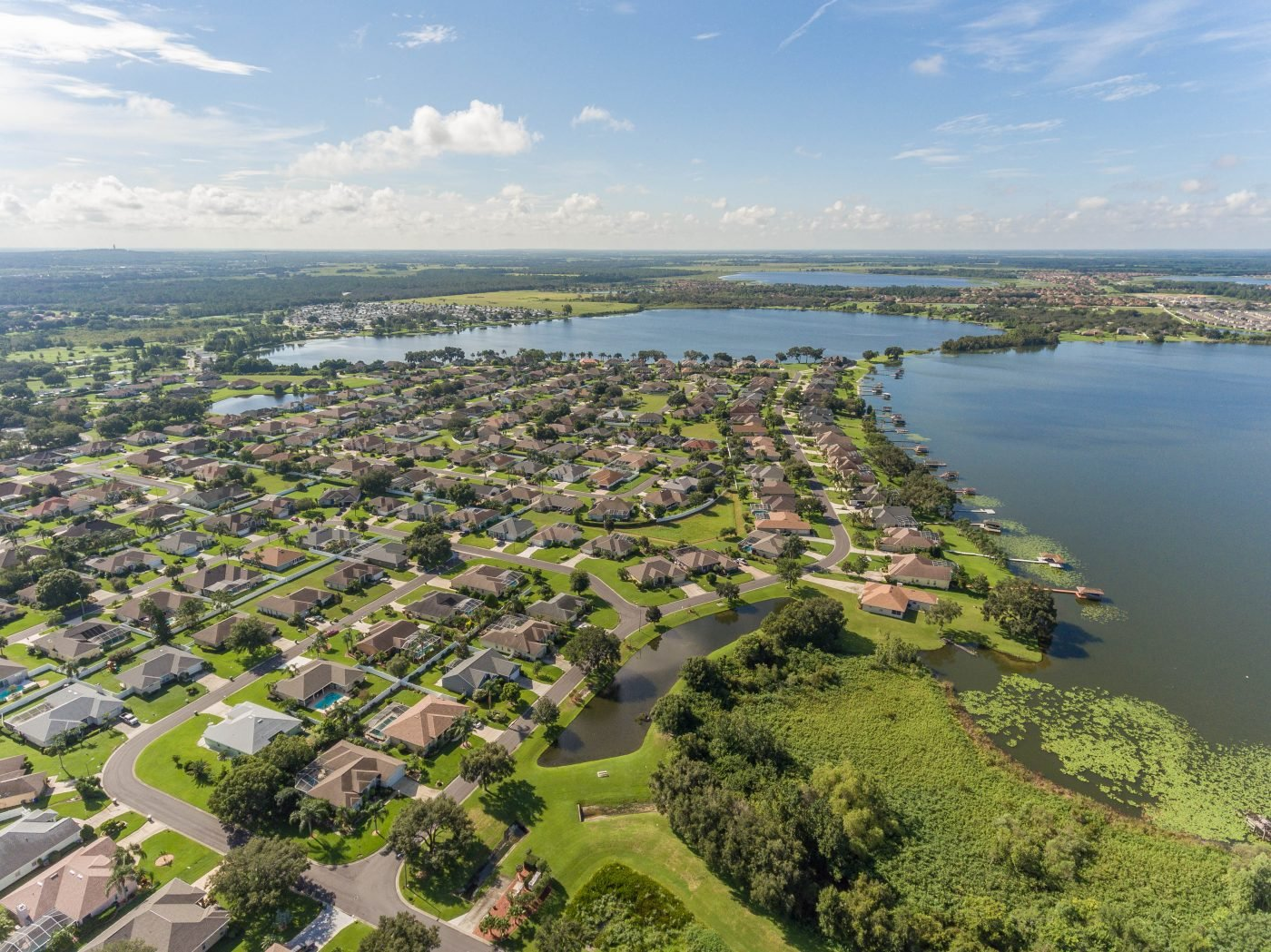 Ruby Lake Homes For Sale Winter Haven Fl The Stones Real