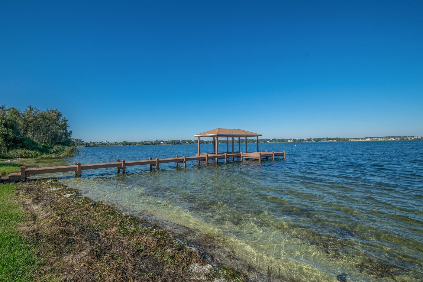 homes for sale on lake ruby winter haven the stones real. Black Bedroom Furniture Sets. Home Design Ideas