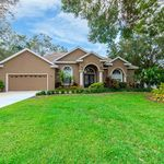 47 harbour estates winter haven fl