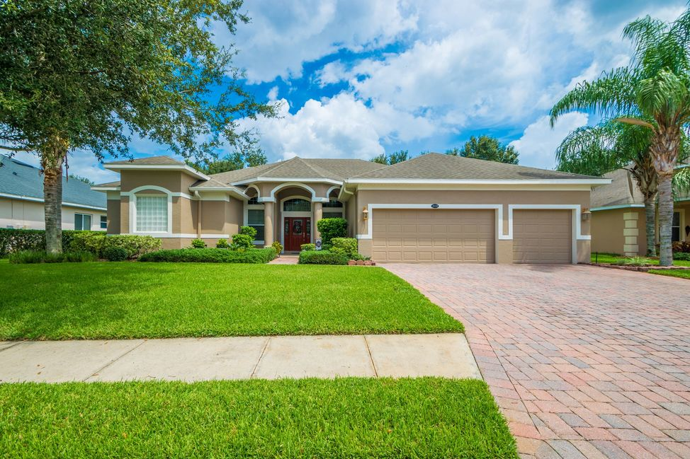 2119 clermont street winter haven florida