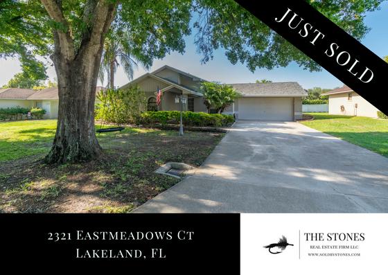 2321 eastmeadows ct lakeland