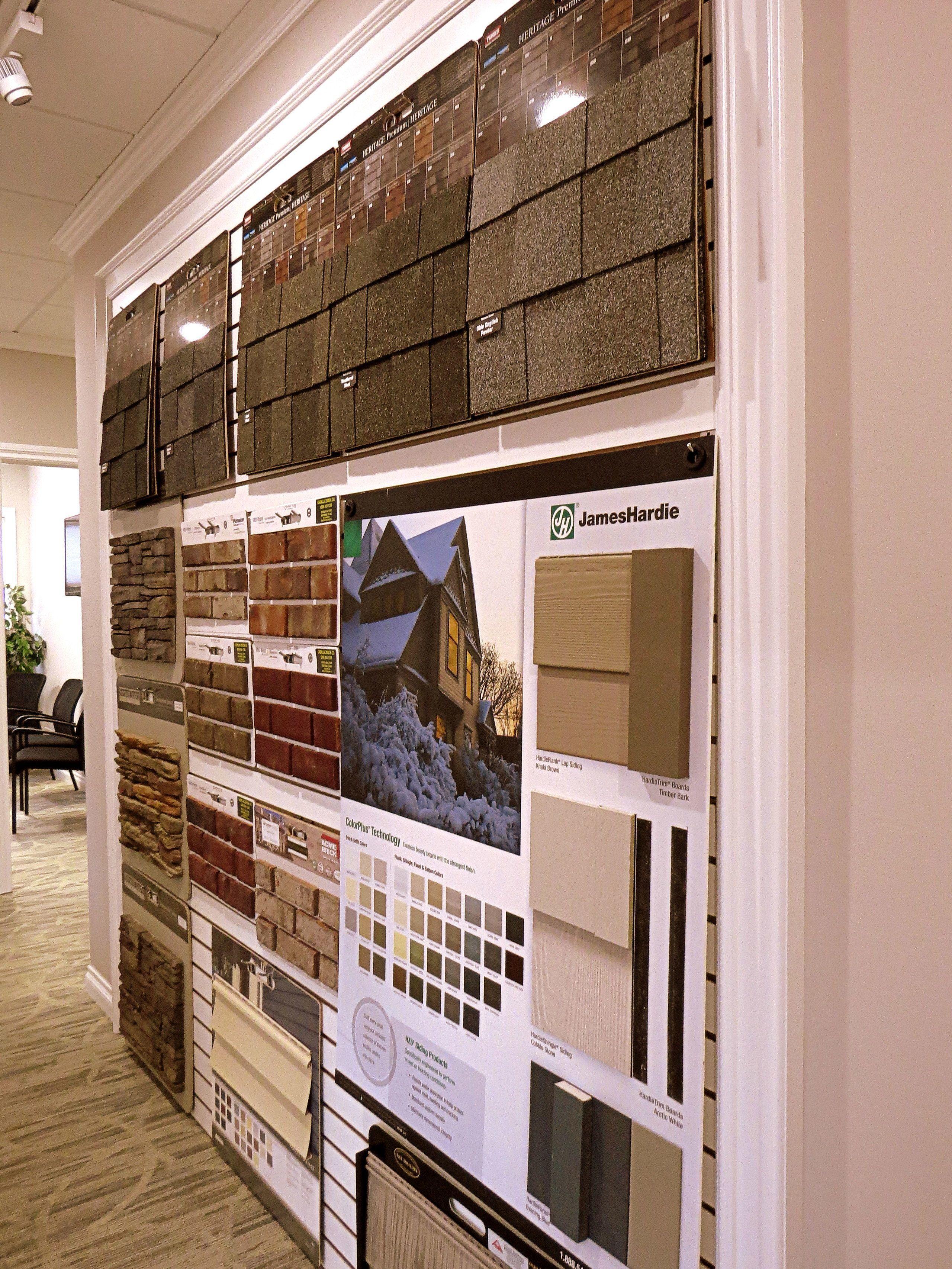Chestnut Design Center 4 Chestnut Home Builders Real Estate