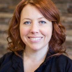 Heather Vandecar