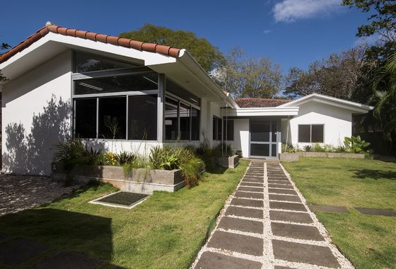 Home For Sale in Playa Grande Costa Rica Casa C5