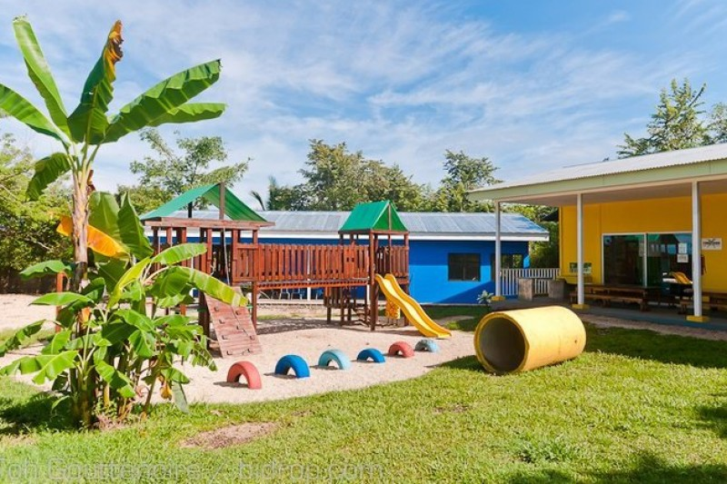 Private School in Guanacaste, Costa RIca
