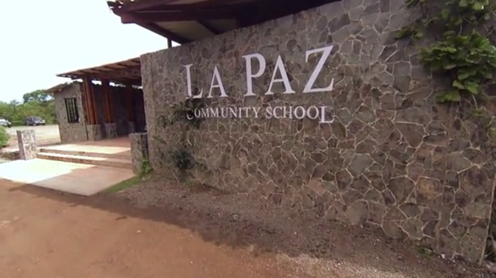 private school guanacaste