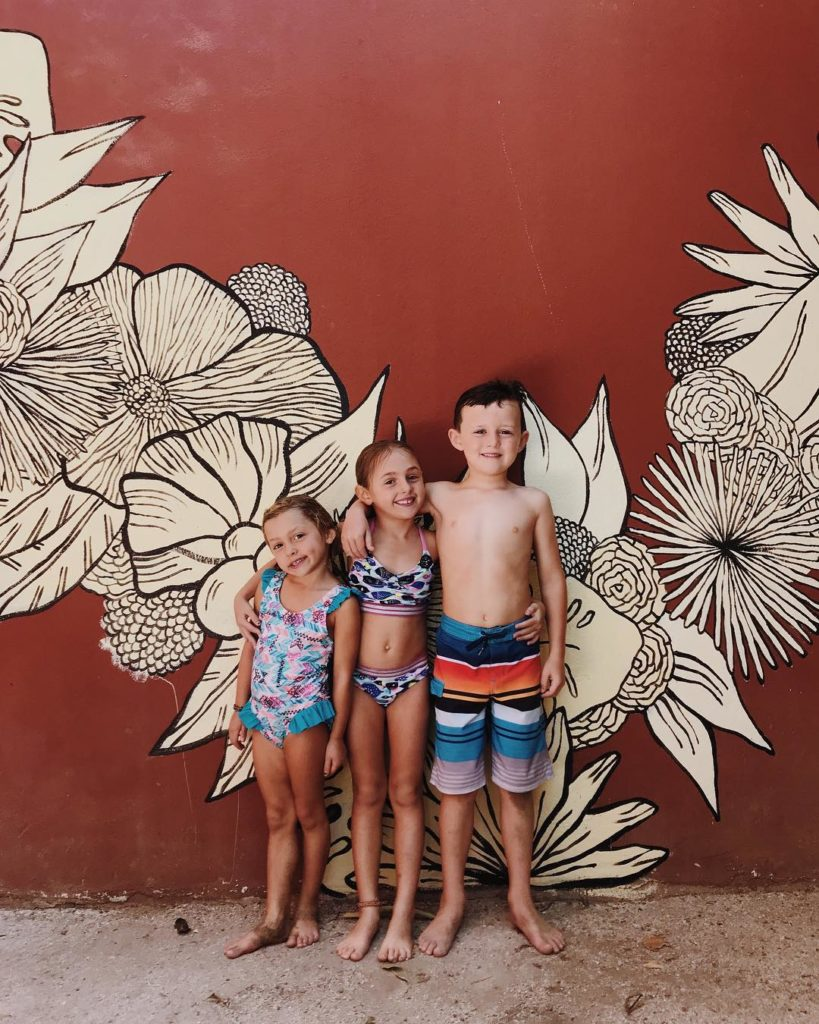 kids-family-guanacaste-costa-rica