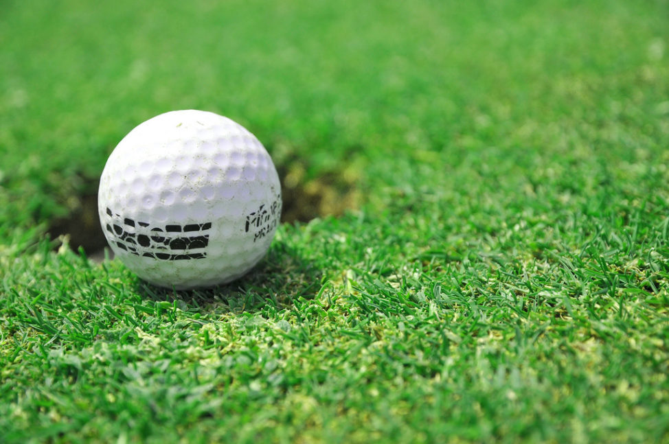 golf-costa-rica-real-estate