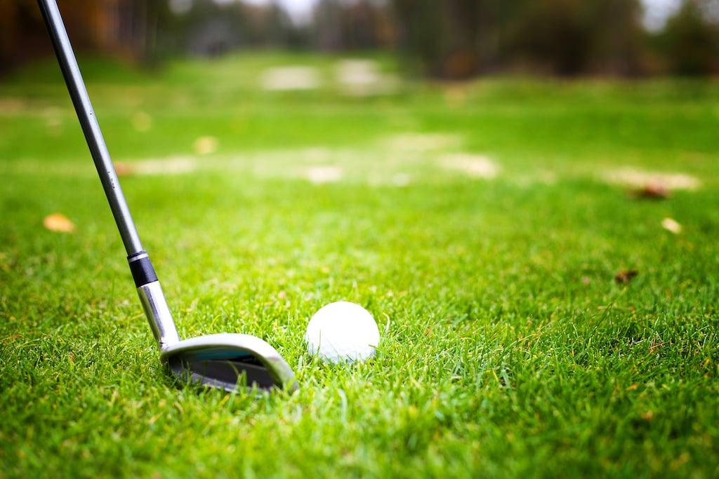 golf-courses-near-playa-grande-costa-rica