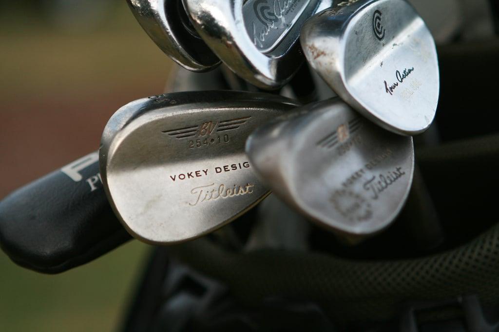 golf-clubs-rentals-guanacaste-costa-rica-real-estate