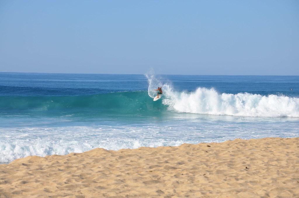 real-estate-costa-rica-beachfront-playa-grande-surf