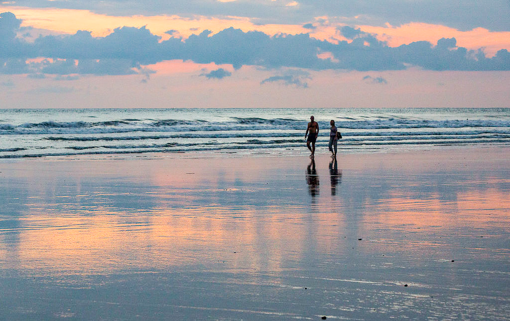 real-estate-playa-grande-costa-rica-homes-beach