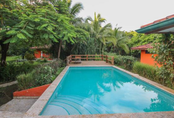 Playa Grande Costa Rica